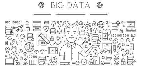 Is your big data stack up to scratch?