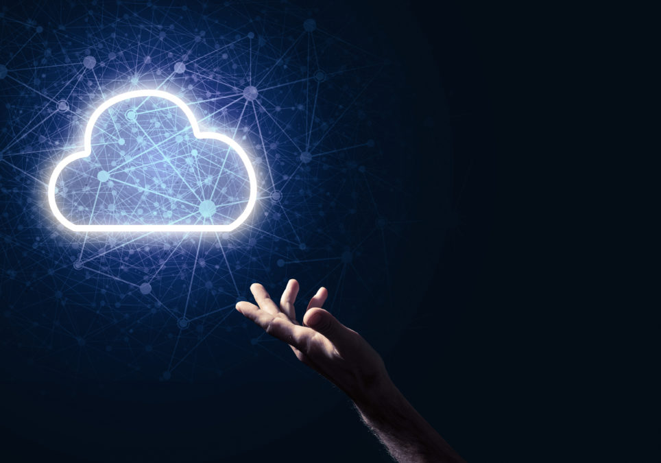https://s27389.pcdn.co/wp-content/uploads/2018/11/move-to-the-cloud.jpeg