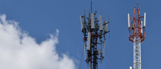 Telcos struggling to mitigate the threats of cyber attacks