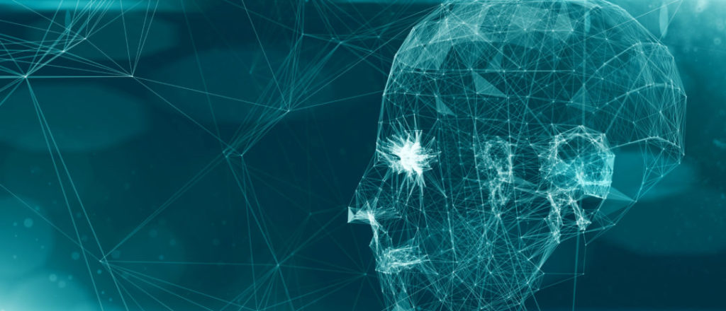 Artificial Intelligence and The Future of Web Design | API