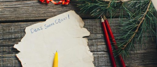 What CIOs are wishing for this Christmas