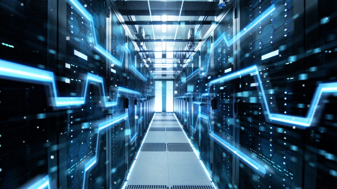 Essential Benefits Organizations Will Get From Using Data Centres