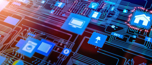 IoT device breaches continue to frustrate companies and put user data at risk