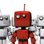 AdobeStock_29769581-e1550589928138-850x440-3-150x150 The importance of the Robotic Operating Model (ROM) in RPA