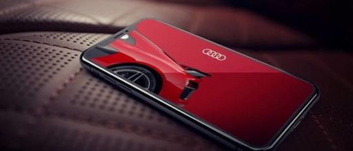Audi appoints BBH and IBM to drive new digital brand experience