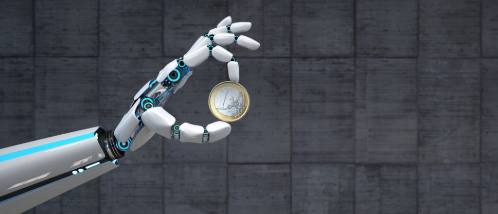 Fidor partners with Finn AI to launch an AI-powered chatbot for banks image