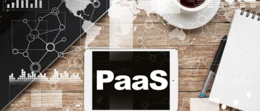 Nearly half of platform as a service (PaaS) offerings are now cloud-only