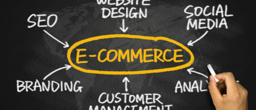 Build a strong B2B eCommerce infrastructure in an increasingly fast world