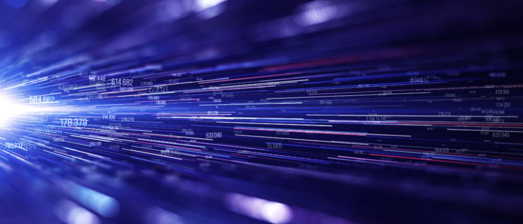 4 steps to building a successful data-driven organisation