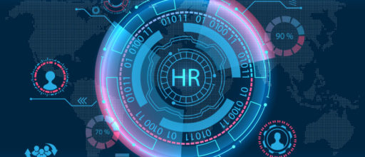 Nearly half of businesses failing on HR analytics