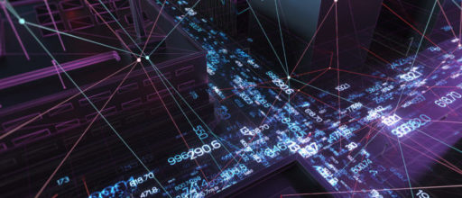 The future of data: how organisations can inspire data-driven business transformation