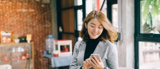 Why mobile-first is crucial for omnichannel retailers