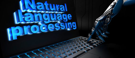 Natural language processing  the future of e-commerce  explained