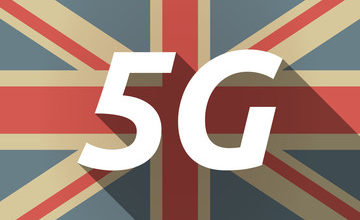 The road to making 5G a reality in the UK – and the revenue opportunities