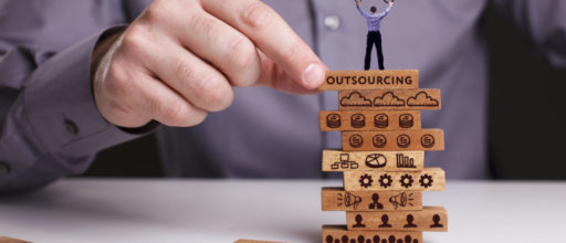 How to avoid software outsourcing problems