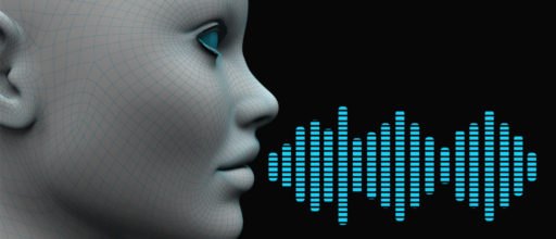 Bots mark the end of voice, or do they?