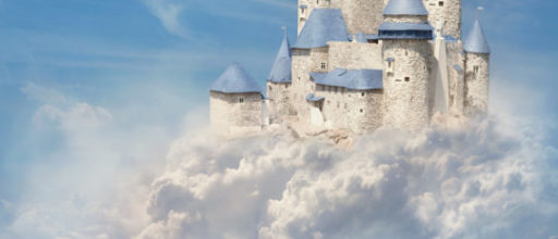 CASB, castles in the air, and why surprises lurk within cloud data security