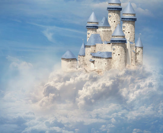 CASB, castles in the air, and why surprises lurk within cloud data security image