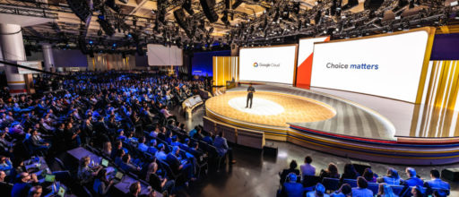 Supermetrics integrates with BigQuery to automate data warehousing for marketers