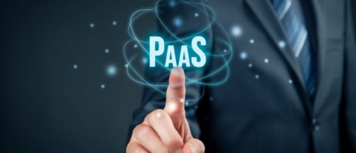 Gartner: key trends in PaaS technology and platform architecture for 2019