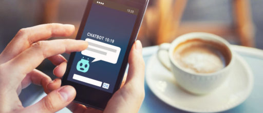 The benefits of chatbots in generating sales for start-ups