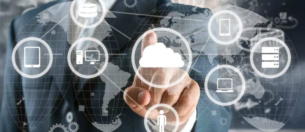 Driving the adoption of cloud at Hitachi: the hurdles and benefits image