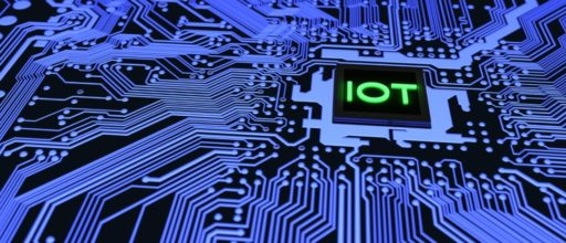 Cyber security and IoT: skills shortage hampering development