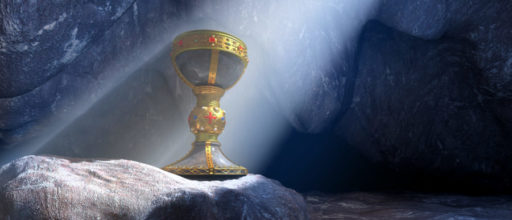 Data intelligence: the 'holy grail' across industries