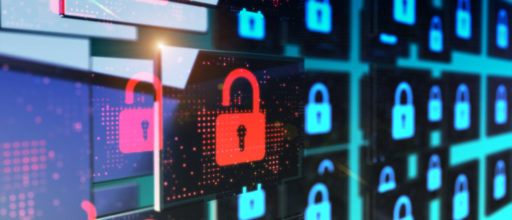 IBM says automation is the next big step in cyber security
