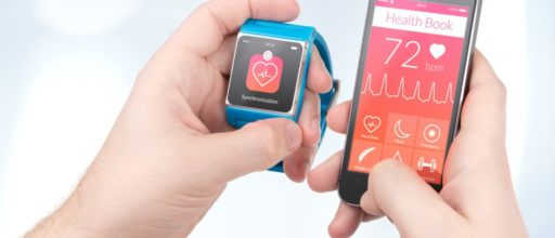 Why you should never skip mHealth app performance testing