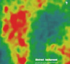 Website heatmaps and analytics for start-ups: 6 tips