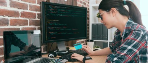 Institute of Coding and BCS partner to develop new accreditation standard