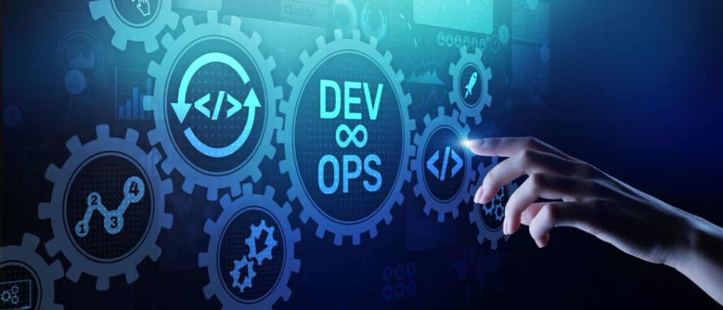 Deploying RPA: why DevOps and IT need more control image