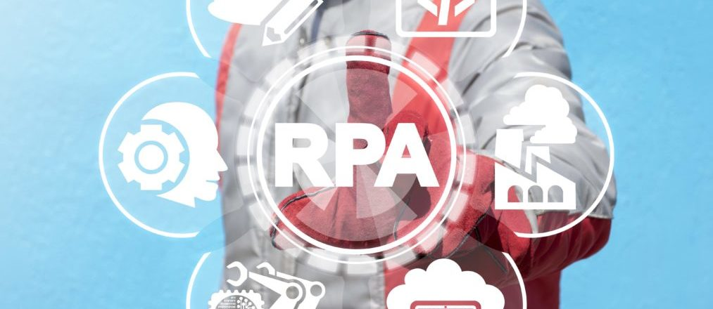 The rest-assured way to overcome RPA challenges image