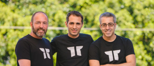 Torii secures $3.5m from seed round to bolster SaaS management