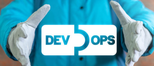 The DevOps engineer: fulfilling the software development life cycle