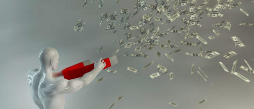 Financial services disruption: the incumbent, the start-up and the tech giant