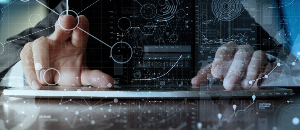 Graph technology — apowerful addition to the chief security officer's arsenal image