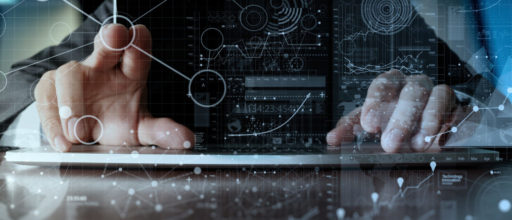 Graph technology — apowerful addition to the chief security officer's arsenal