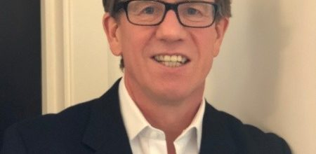 Neil Smith joins Napier as COO and CFO