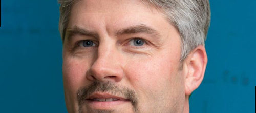 ServerCentral Turing Group hires chief information security officer