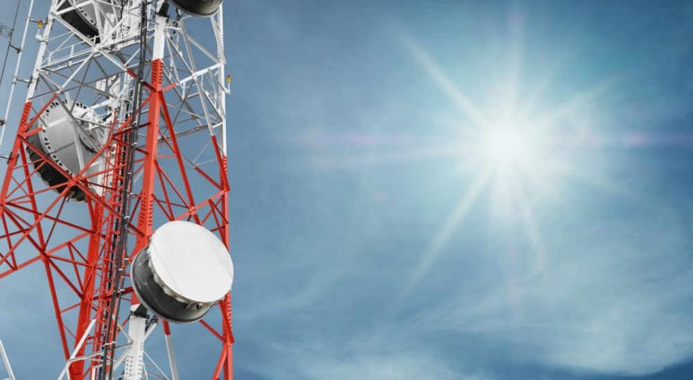 Outdated procurement processes cost telecoms industry $1bn per year