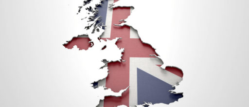 UK leads Europe in scaleup investment, according to Tech Nation