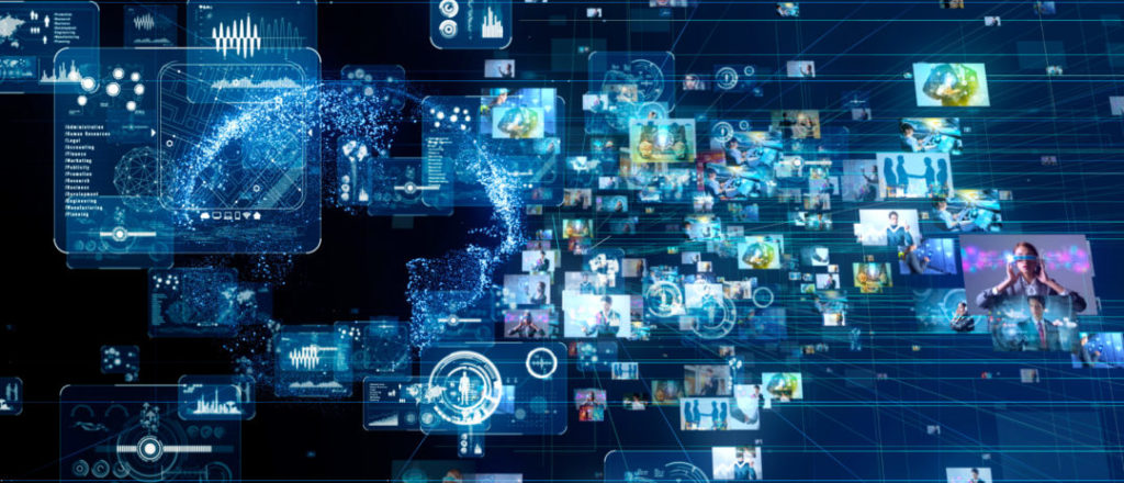 Beyond 'citizen data science': the need for user-centric AI design image