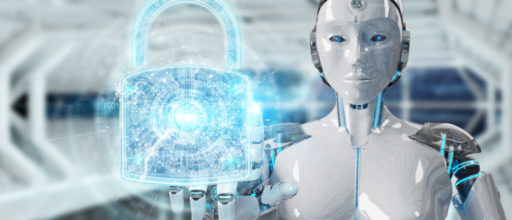 GDPR — How does it impact AI?