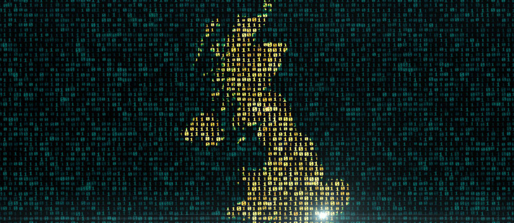 Brexit GDPR and the flow of data: there could be one winner and that's the cyber criminal image