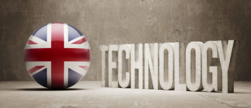 UK's digital technology industry is 25% larger than previously thought