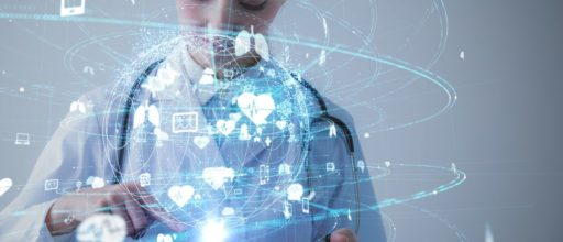 How IoT – and IoMT – is changing the face of healthcare today