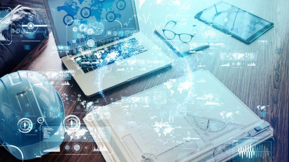 Enterprise IoT and data breaches: what you need to know