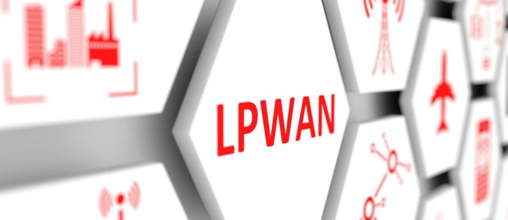 IA's guide to the low-power wide area network (LPWAN) landscape image